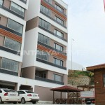 spacious-property-in-trabzon-overlooking-to-the-sea-001.jpg