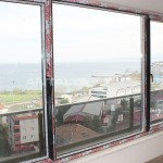 spacious-property-in-trabzon-overlooking-to-the-sea-interior-007.jpg