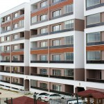 spacious-property-in-trabzon-overlooking-to-the-sea-main.jpg