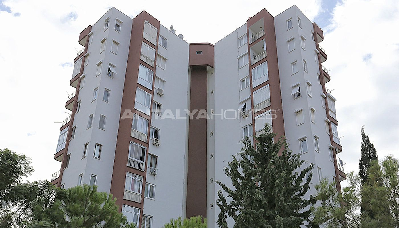 spacious-resale-apartments-in-antalya-guzeloba-02.jpg