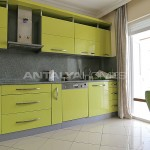 spacious-resale-apartments-in-antalya-guzeloba-interior-04.jpg