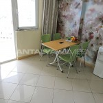 spacious-resale-apartments-in-antalya-guzeloba-interior-06.jpg