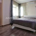 spacious-resale-apartments-in-antalya-guzeloba-interior-07.jpg