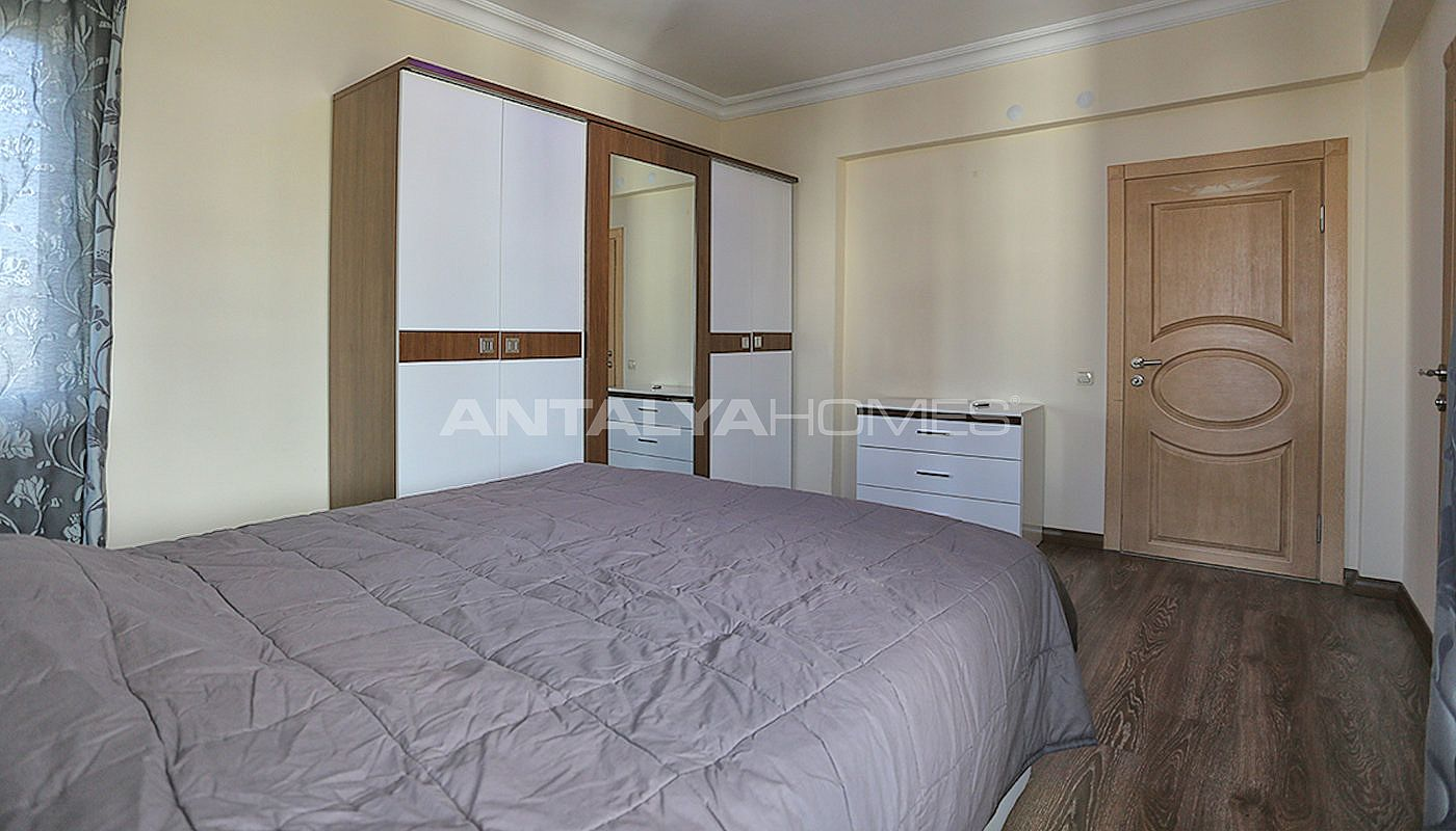 spacious-resale-apartments-in-antalya-guzeloba-interior-09.jpg