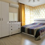spacious-resale-apartments-in-antalya-guzeloba-interior-10.jpg