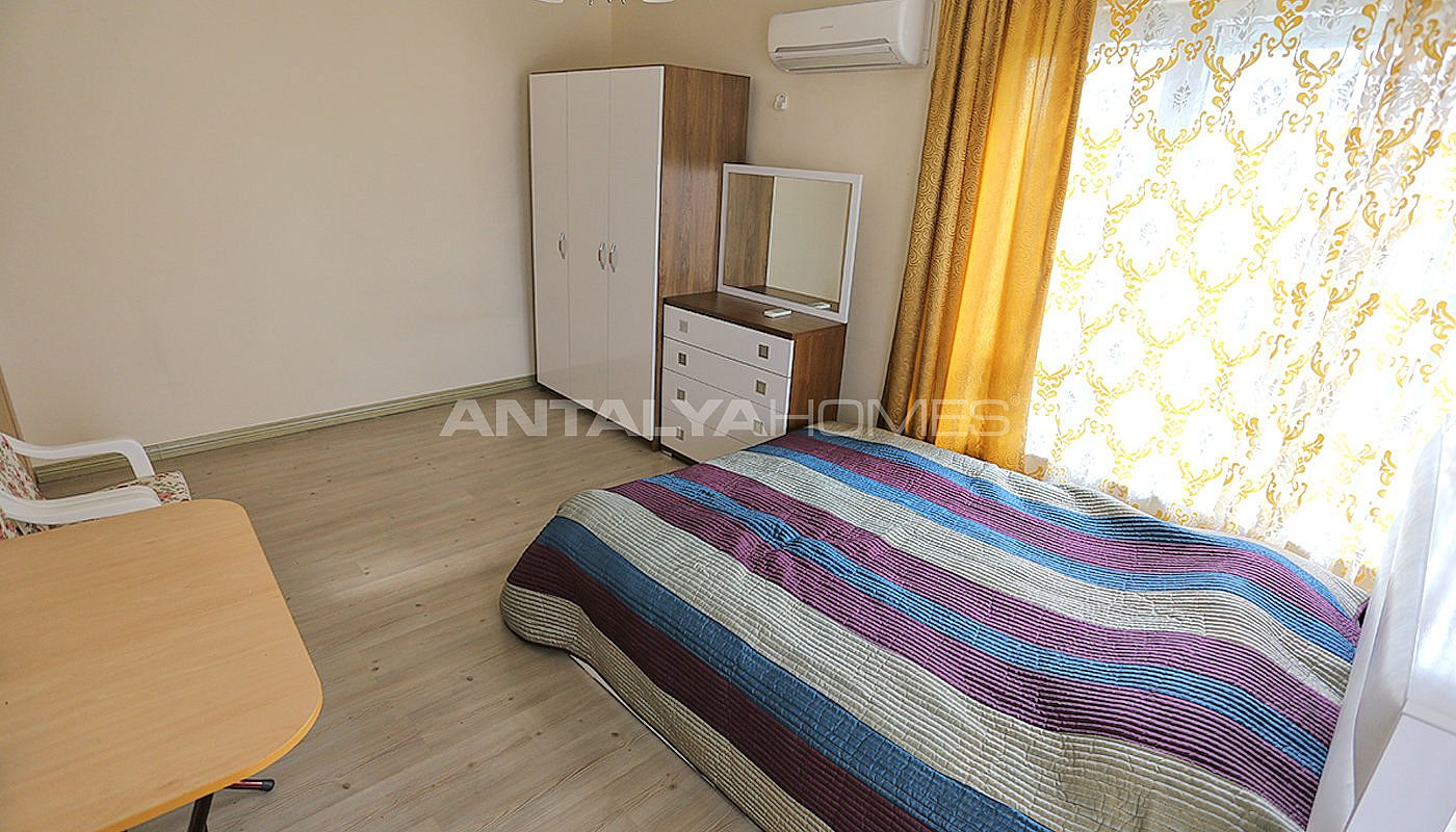 spacious-resale-apartments-in-antalya-guzeloba-interior-12.jpg