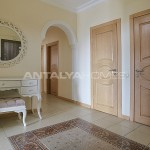 spacious-resale-apartments-in-antalya-guzeloba-interior-19.jpg
