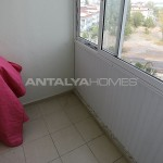 spacious-resale-apartments-in-antalya-guzeloba-interior-20.jpg