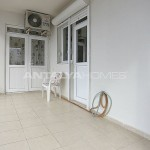 spacious-resale-apartments-in-antalya-guzeloba-interior-21.jpg