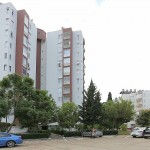 spacious-resale-apartments-in-antalya-guzeloba-main.jpg