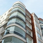 special-designed-property-in-trabzon-with-amazing-sea-view-001.jpg