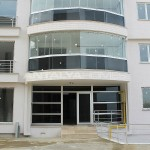 special-designed-property-in-trabzon-with-amazing-sea-view-002.jpg