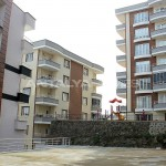 special-designed-property-in-trabzon-with-amazing-sea-view-003.jpg