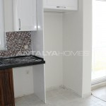 special-designed-property-in-trabzon-with-amazing-sea-view-interior-003.jpg