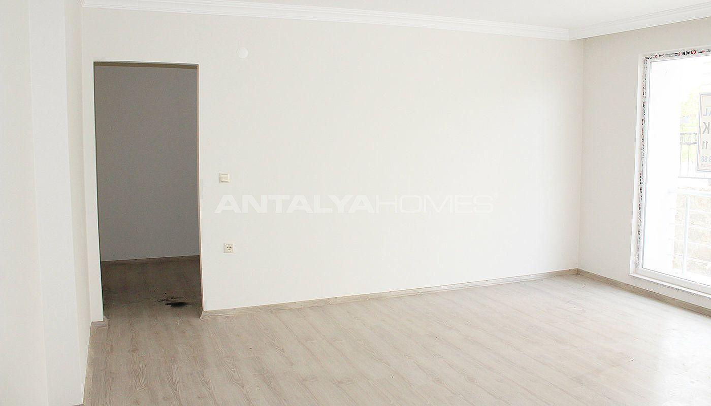 special-designed-property-in-trabzon-with-amazing-sea-view-interior-005.jpg