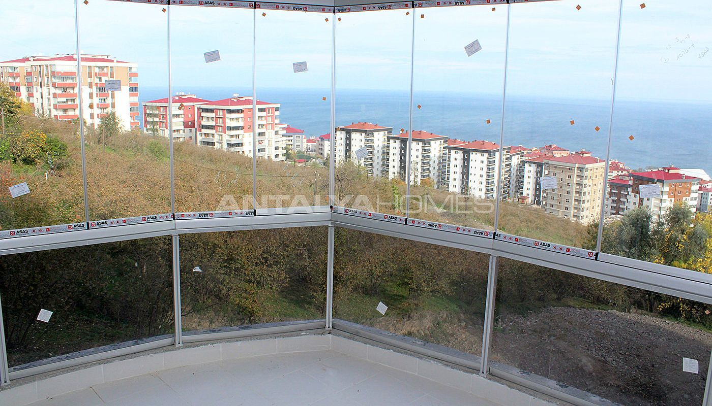 special-designed-property-in-trabzon-with-amazing-sea-view-interior-009.jpg