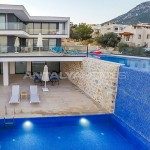 state-of-the-art-villa-in-kalkan-with-unobstructed-sea-view-04.jpg