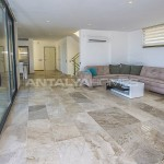 state-of-the-art-villa-in-kalkan-with-unobstructed-sea-view-interior-01.jpg