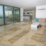 state-of-the-art-villa-in-kalkan-with-unobstructed-sea-view-interior-02.jpg
