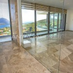 state-of-the-art-villa-in-kalkan-with-unobstructed-sea-view-interior-09.jpg
