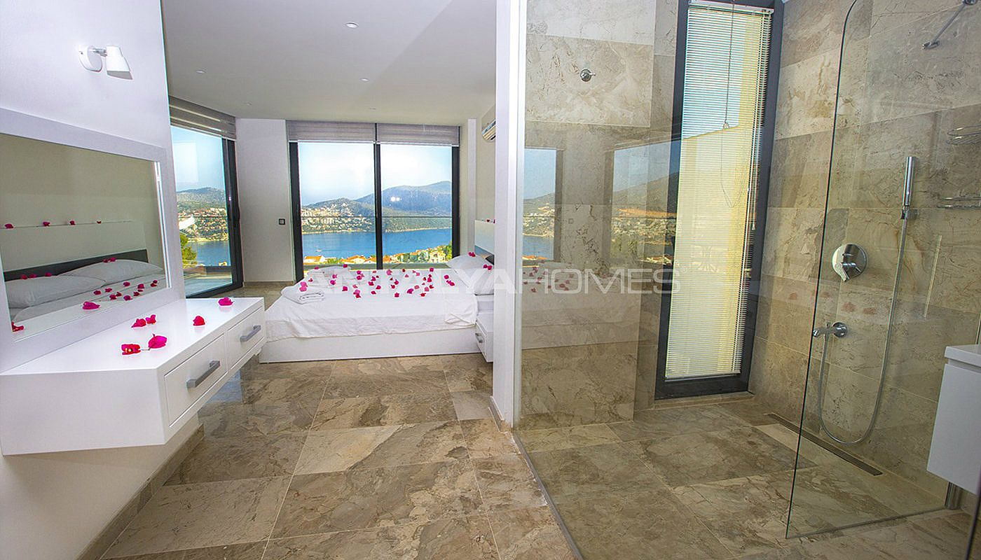 state-of-the-art-villa-in-kalkan-with-unobstructed-sea-view-interior-10.jpg