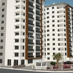 three-bedroom-trabzon-properties-with-separate-kitchen-001.jpg