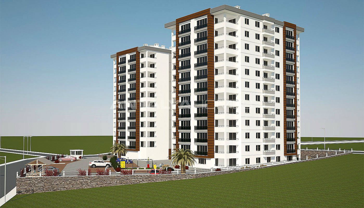 three-bedroom-trabzon-properties-with-separate-kitchen-002.jpg