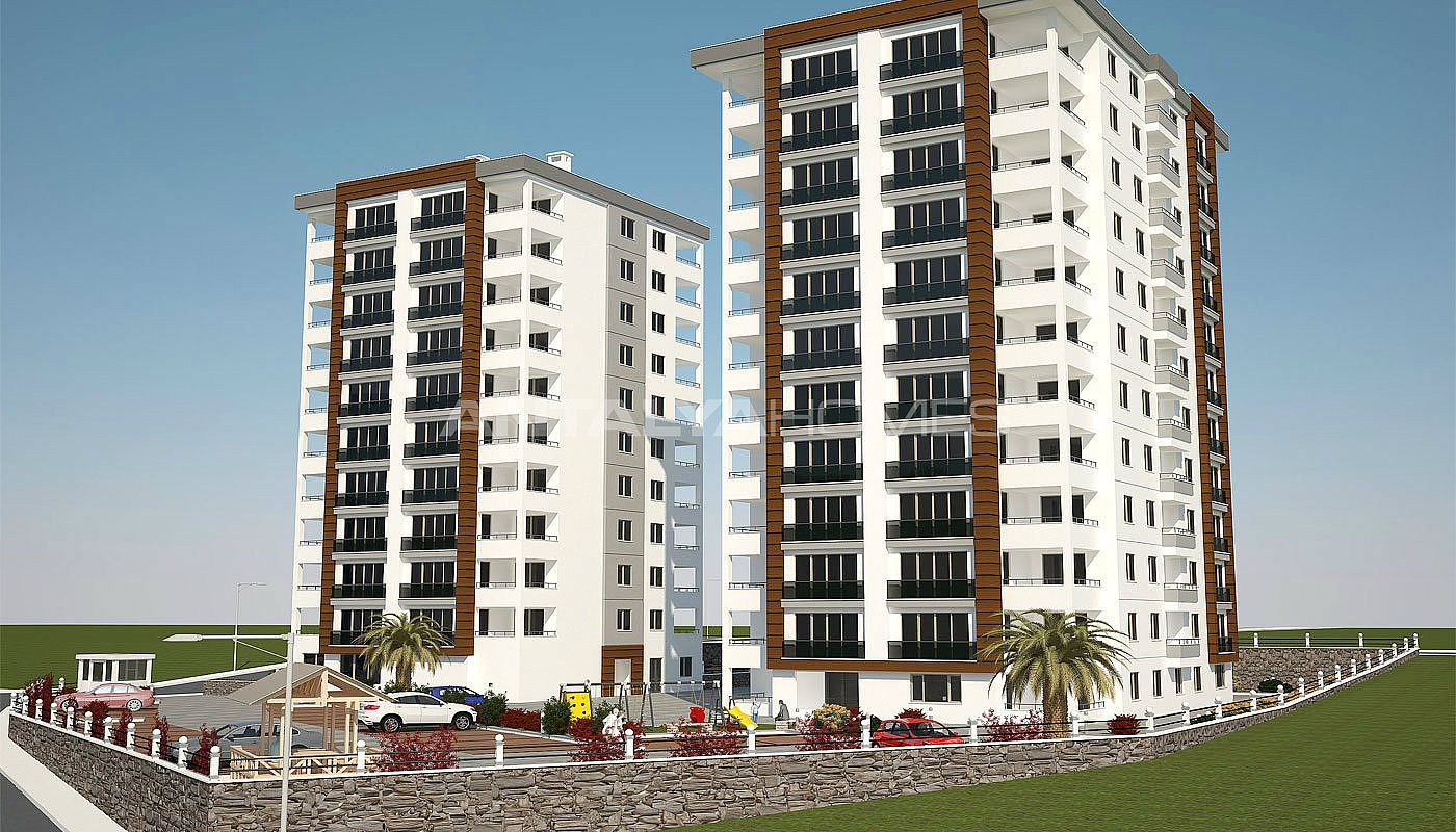 three-bedroom-trabzon-properties-with-separate-kitchen-003.jpg