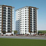 three-bedroom-trabzon-properties-with-separate-kitchen-main.jpg