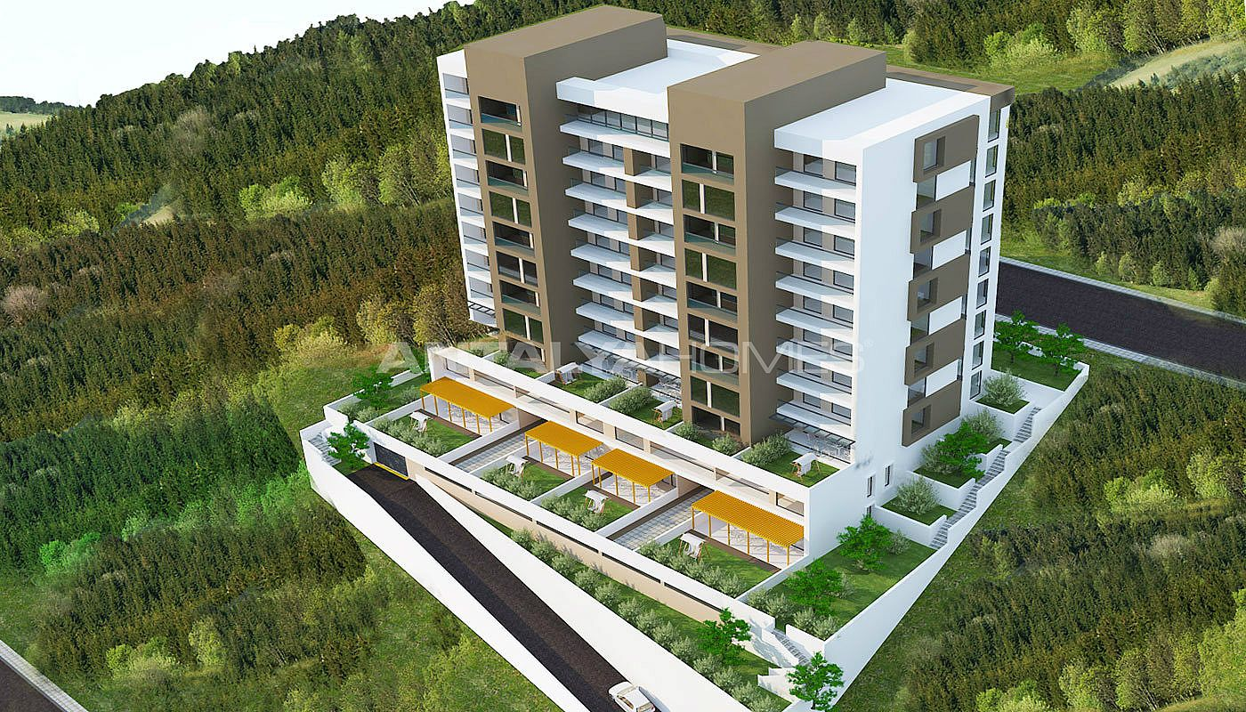 trabzon-apartments-with-genuine-architectural-design-001.jpg