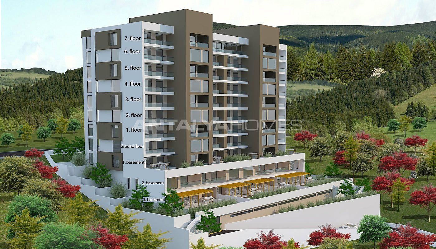 trabzon-apartments-with-genuine-architectural-design-002.jpg