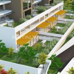 trabzon-apartments-with-genuine-architectural-design-003.jpg