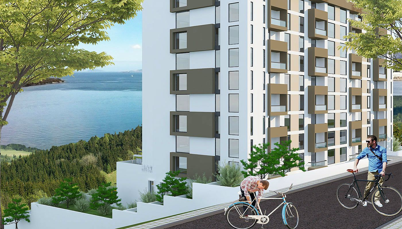 trabzon-apartments-with-genuine-architectural-design-main.jpg