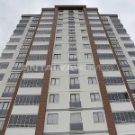 trabzon-flats-in-the-preferred-area-of-yomra-004.jpg