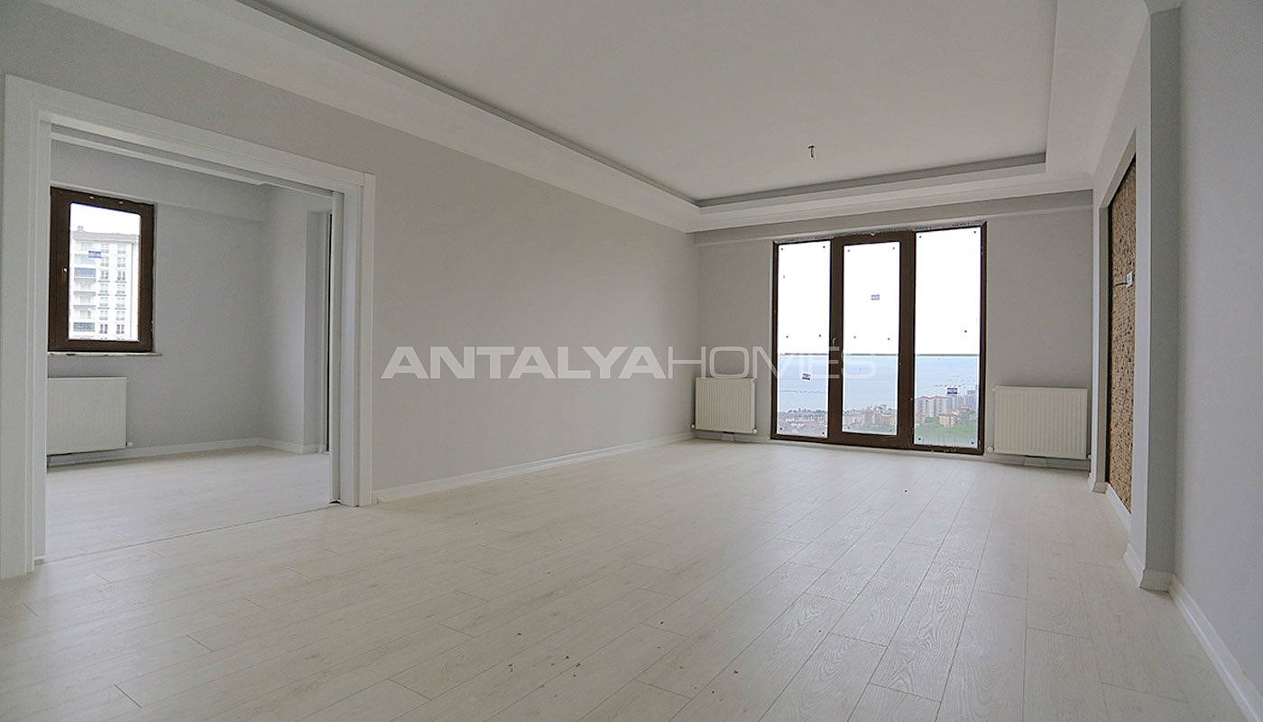 trabzon-flats-in-the-preferred-area-of-yomra-interior-001.jpg