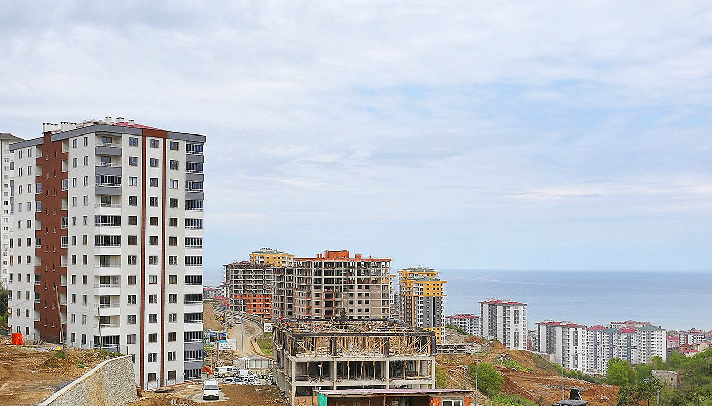 trabzon-flats-in-the-preferred-area-of-yomra-main.jpg