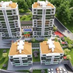 trabzon-property-with-rich-social-facilities-001.jpg