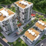 trabzon-property-with-rich-social-facilities-002.jpg