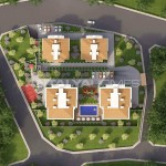 trabzon-property-with-rich-social-facilities-004.jpg