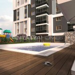 trabzon-property-with-rich-social-facilities-005.jpg