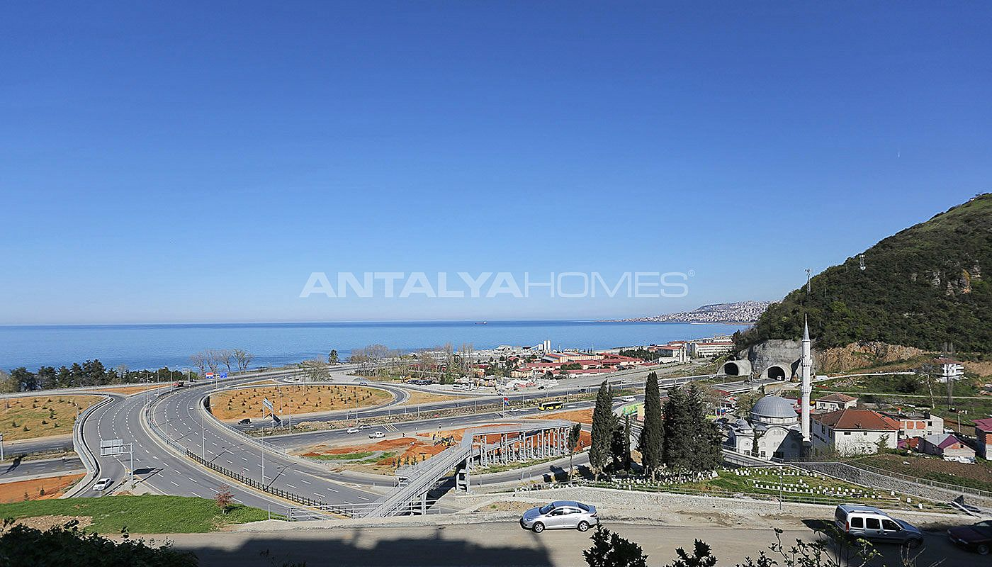 trabzon-property-with-rich-social-facilities-construction-001.jpg