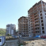 trabzon-property-with-rich-social-facilities-construction-002.jpg