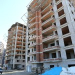trabzon-property-with-rich-social-facilities-construction-003.jpg