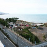 trabzon-property-with-uninterrupted-sea-view-construction-004.jpg