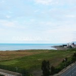 trabzon-property-with-uninterrupted-sea-view-construction-005.jpg