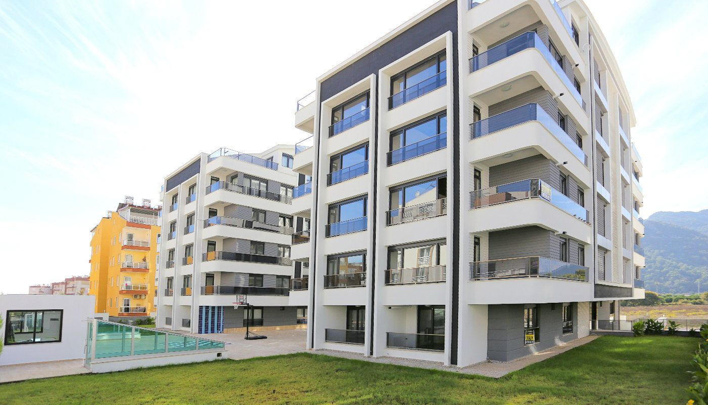 turnkey-apartments-in-antalya-konyaalti-with-natural-gas-main.jpg