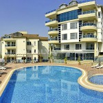 turnkey-properties-with-castle-and-sea-view-in-alanya-001.jpg
