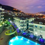 turnkey-properties-with-castle-and-sea-view-in-alanya-002.jpg