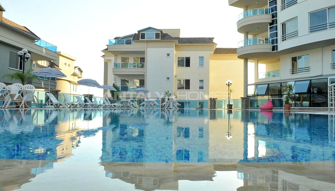 turnkey-properties-with-castle-and-sea-view-in-alanya-003.jpg