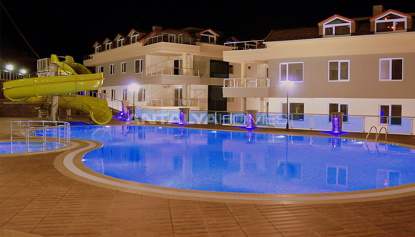 turnkey-properties-with-castle-and-sea-view-in-alanya-004.jpg